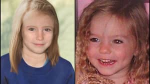 Madeleine McCann 10 Years On: Where Are We Now?