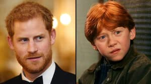 Today Is National Love Your Red Hair Day So Tell All Your Ginger Friends