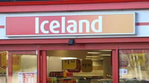 UK Supermarket Iceland Will Eliminate Plastic Packaging From All Own Branded Products