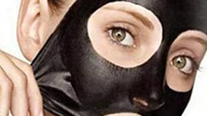People Are Complaining That Charcoal Face Masks Are Blackface And Racist