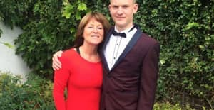 Lad Hanged Himself Just Hours After Mum Asked Him To Contribute To Rent