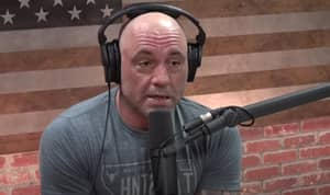 Joe Rogan Says Video Games Are A 'Waste Of Time' For Most People