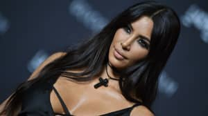 Kim Kardashian Offered Job At Law Firm If She Passes The Bar