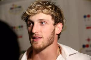 Who Is Logan Paul, How Tall Is He And What Is His Age?