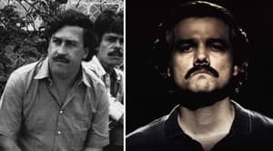 'Narcos' Season Two Could Be On Hold After Pablo Escobar's Brother Pens Letter To Netflix