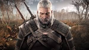 Everything We Know About Netflix's The Witcher Series