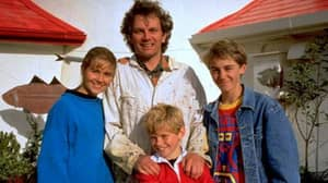 All Seasons Of Round The Twist Are Coming To Netflix Australia Next Month
