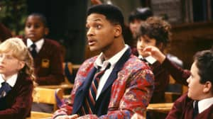 Will Smith 'Developing' Fresh Prince Of Bel-Air Spin-Off Series