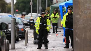 Ten People In Hospital After Shooting After Manchester's Caribbean Carnival