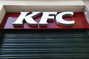 'What The Cluck!' – KFC Stores Close After Running Out Of Chicken
