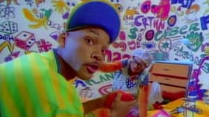 Fresh Prince Of Bel-Air Reboot 'In The Works' With Will Smith And Morgan Cooper