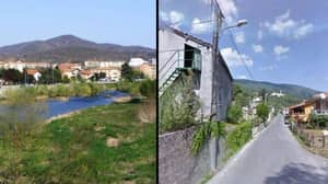 You Could Be Given €2,000 To Live In An Italian Village