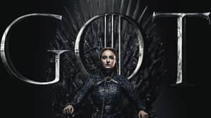 New Game Of Thrones Could Attract More Than One Billion Viewers