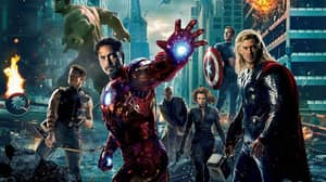 You Can Get Paid $1,000 To Marathon All The Marvel Movies