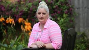 Tinder Fraudster Convinces Woman To Send Him £3,000 For Kidney Transplant