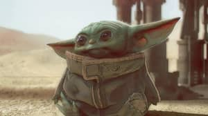 The Director Of The Mandalorian Has Settled The 'Baby Yoda' Debate