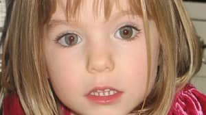 German Prosecutors Have 'Strong New Evidence' Against Madeleine McCann Suspect