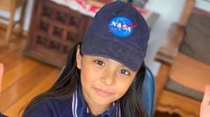 Nine-Year-Old Girl Has Higher IQ Than Albert Einstein And Stephen Hawking