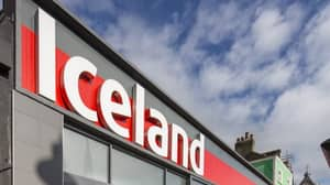Iceland Supermarket Closed After Woman Finds 'Human Poo' In Freezer