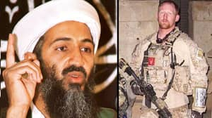 Former Navy SEAL Who Killed Osama bin Laden 'Thrown Off Plane For Being Drunk'