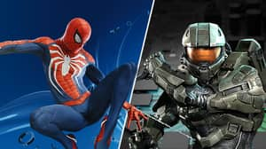 Sony And Microsoft Need To Stop Talking Specs And Start Showing Games
