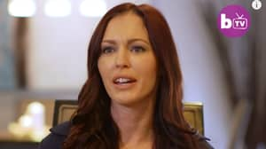 Former Adult Film Star Shares How She Turned To Christianity And Became A Pastor