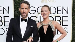 Ryan Reynolds Had Best Response To Blake Lively's Comment About 'Cheating On Him' With Anna Kendrick