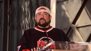 Kevin Smith Will Donate Any Royalties From Miramax To Charity