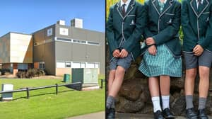 Aussie School Issues Statement After Making Boys Apologise For 'Behaviours Of Their Gender'
