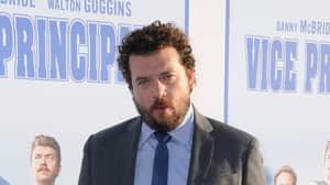 Danny McBride To Star In New Show That Sends Up Televangelism