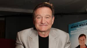 Remembering Robin Williams Five Years After His Death