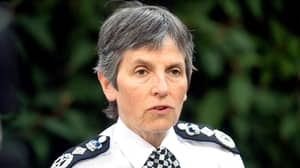 Met Police Will No Longer 'Automatically Believe' Rape Allegations, Says Chief