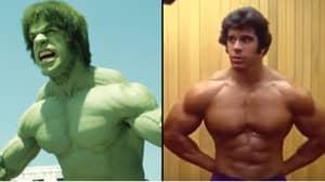 Original Incredible Hulk Reveals Biggest Mistake People Make When Starting At The Gym