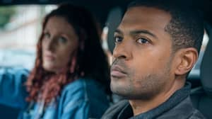 ITV Not Broadcasting Final Episode Of Viewpoint After Allegations Against Noel Clarke