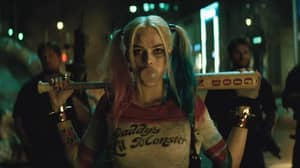 'Suicide Squad' Star Margot Robbie Hired Security Following Death Threats