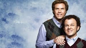 Will Ferrell Reveals Plot For Potential 'Step Brothers' Sequel