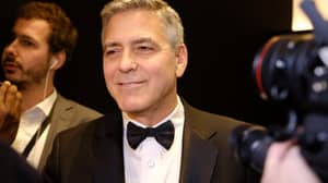 George Clooney Accidentally Set Up A Company, And Now It's Worth $1 billion