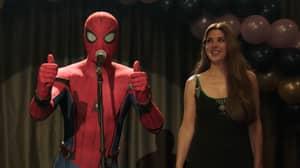 Fans Reckon Spider-Man: Far From Home Trailer Reveals What Happens In Avengers: Endgame