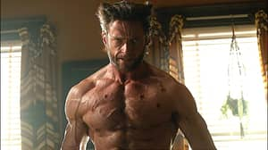 Scientists Bring Us One Step Closer To Wolverine's Healing Powers