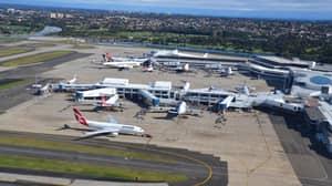 Australian Police Foil Sydney Airport Terror Plot