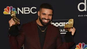 Drake Is Launching His Own Weed Brand 'More Life Growth Company'