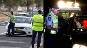 Random Breath Tests Suspended In New South Wales And Queensland Due To Coronavirus
