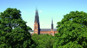 Church Of Sweden Will Start Using Gender Neutral Pronouns When Talking About God