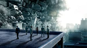 Does This 'Inception' Theory Prove It's A Prequel To 'The Matrix'?