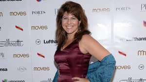 Naomi Wolf Tricked Into Sharing Fake Anti-Vax Quote With Photo Of Adult Star Johnny Sins