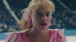 Margot Robbie Opens Up About Psychological Toll Of Filming 'I, Tonya'