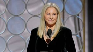​Barbra Streisand Faces Backlash After Saying Michael Jackson's 'Sexual Needs Were His Sexual Needs'