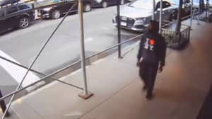 Police Arrest Suspect After Unprovoked Attack On Rick Moranis