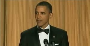 Video Of Barack Obama Ripping Into Donald Trump Resurfaces
