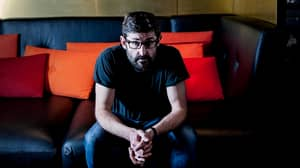 Louis Theroux Making New BBC Documentary About Sexual Assault